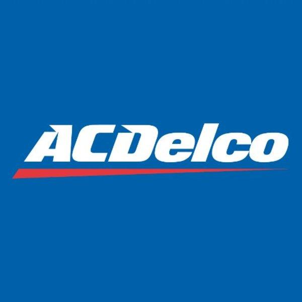 ACDelco 米国社用バッテリーラインナップ追加しました。