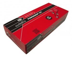 タイミングベルトテンショナーキットK035604XS フォルクスワーゲン アウディ 06F198119A